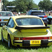 1977 Porsche 911 S US-spec