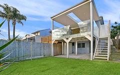 84A Robey Street, Maroubra NSW