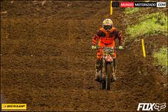 Motocross4Fecha_MM_AOR_0127
