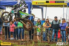 Motocross4Fecha_MM_AOR_0088
