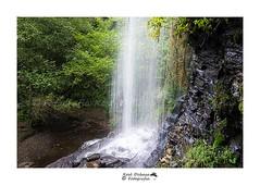 Agua va (xosedc Afotando) Tags: agua fervenzas rios paisaje airelibre cascada tokina canon tokina1116 rio river