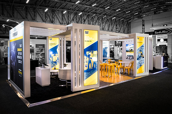 Expo Stands Cape Town : The world s best photos of booth and cticc flickr hive mind