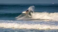 Hossegor #21 (Grind_da_coping) Tags: surfing surf france hossegor surfphotography waves wave beach nikon