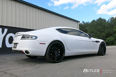 Aston Martin Rapide with 22in Savini BM13 Wheels and Pirelli Tires (Butler Tires and Wheels) Tags: astonmartinrapidewith22insavinibm13wheels astonmartinrapidewith22insavinibm13rims astonmartinrapidewithsavinibm13wheels astonmartinrapidewithsavinibm13rims astonmartinrapidewith22inwheels astonmartinrapidewith22inrims astonmartinwith22insavinibm13wheels astonmartinwith22insavinibm13rims astonmartinwithsavinibm13wheels astonmartinwithsavinibm13rims astonmartinwith22inwheels astonmartinwith22inrims rapidewith22insavinibm13wheels rapidewith22insavinibm13rims rapidewithsavinibm13wheels rapidewithsavinibm13rims rapidewith22inwheels rapidewith22inrims 22inwheels 22inrims astonmartinrapidewithwheels astonmartinrapidewithrims rapidewithwheels rapidewithrims astonmartinwithwheels astonmartinwithrims aston martin rapide astonmartinrapide savinibm13 savini 22insavinibm13wheels 22insavinibm13rims savinibm13wheels savinibm13rims saviniwheels savinirims 22insaviniwheels 22insavinirims butlertiresandwheels butlertire wheels rims car cars vehicle vehicles tires