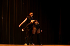 Escape #23 (*Amanda Richards) Tags: dancers dance dancing dancer freesoulsdancetheatre freesouls theatre nationalculturalcentre guyana georgetown 2017 escape drama dramatic cabaret