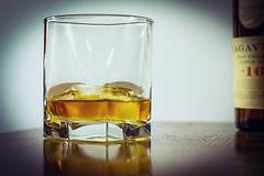 Lagavulin 16 whisky (Wine Dharma) Tags: lagavulin lagavulin16 wine winery winetasting white whiskey winetour whiskeylover whiskeycocktail whisky whiskeysour whiskeygeek whiskygiapponese peat peatywhisky islay islaysinglemaltscotch barrels malt singlemalt cocktail cocktails cocktailestivi cibo cocktailconvodka glass glassofwhiskey bicchiere bicchierediwhiskey afterdinner dinner recipe recipes refreshing restaurant relaxation refreshment relax meditation