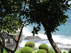 Tanah Lot (70) (pensivelaw1) Tags: bali indonesia tanahlot