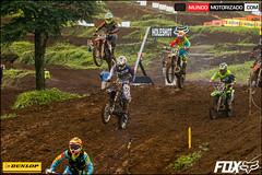 Motocross4Fecha_MM_AOR_0056