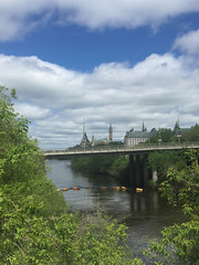 untitled-1571.jpg (Jeff Summers) Tags: parliamentbuildings rideaucanal ottawa