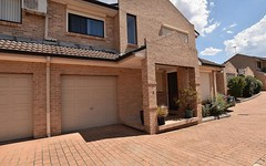 3/83-85 Cambridge, Canley Heights NSW