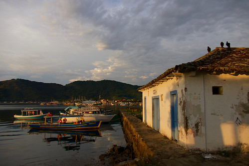 brazil-paraty-fish-market-copyright-pura-aventura-thomas-power