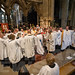 """Ordination of Priests 2017 • <a style=""""font-size:0.8em;"""" href=""""http://www.flickr.com/photos/23896953@N07/35285154150/"""" target=""""_blank"""">View on Flickr</a>"""