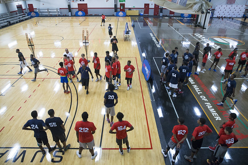 """170610_USMC_Basketball_Clinic.126 • <a style=""""font-size:0.8em;"""" href=""""http://www.flickr.com/photos/152979166@N07/35288592465/"""" target=""""_blank"""">View on Flickr</a>"""