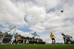 DSC_0723 (_Harry Lime_) Tags: ballinasloe town west united utd soccer football 17btwu sport sports