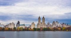 Central Park, NYC (german_long) Tags: centralpark newyorkcity nyc ny park