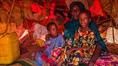 Dohobo Mohamed (UNICEF Ethiopia) Tags: somali ethiopia idp internallydisplacedpeople drought pastoralist