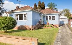 2 Alfred Avenue, Cronulla NSW