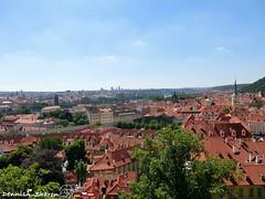 Honeymoon Day3 079 (song A) Tags: honeymoon europe czechrepublic 布拉格 praha hradčany 布拉格城堡區 捷克