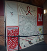 20170622_142525 (polomex) Tags: aids aidsquilt navypier gay gaypride