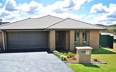 60 Henry Dangar Drive, Muswellbrook NSW