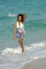 Indian Actress DIMPLE CHOPADE Hot Photos-Set-2 (12)