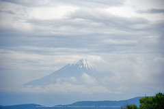 Mount fuji, Japan (Ormastudios) Tags: japan mt fuji mountain mount