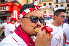 "Javier_M-Sanfermin2017060717001 • <a style=""font-size:0.8em;"" href=""http://www.flickr.com/photos/39020941@N05/35369161240/"" target=""_blank"">View on Flickr</a>"