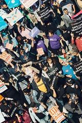 Rally to Save the ACA