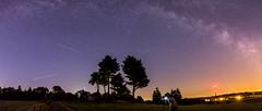 20170618-Canon EOS 6D-IMG_4627-Pano.jpg (fretz.jeannot) Tags: stars milchstrasse deepsky milkyway sternenacht night nachtaufnahme sterne