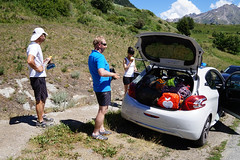 DSC08944.jpg (Henri Eccher) Tags: potd:country=fr italie arbolle pointegarin montagne alpinisme cogne