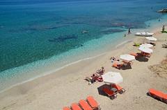 Sarandari Beach - Παραλία Σαραντάρι (6)