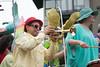 Solstice 2017_0859a (strixboy) Tags: fremont solstice parade 2017 seattle festival fair