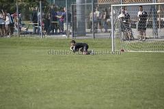 TORNEO CALCIO FRISO_20 copia (danyferr) Tags: wwwdavidericottacom 1°memorialfrisociro davidericotta pianezza calcio
