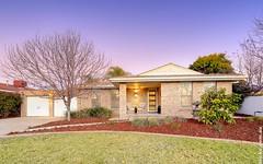 31 Overdale Drive, Bourkelands NSW