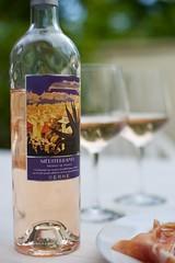 Un air d'été (Rhelyson) Tags: ete méditerranée rosé