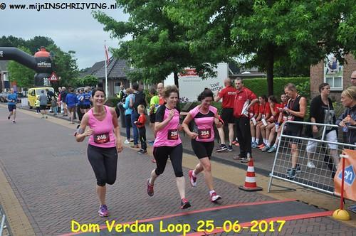 DomVerdan_25_06_2017_0363