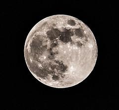 20170312-Canon EOS 6D-IMG_3583.jpg (fretz.jeannot) Tags: night deepsky vollmond star mond nachtaufnahme