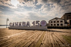 Halifax (1 of 1) (DavidGuscottPhotography) Tags: canada150 halifax novascotia waterfront canada