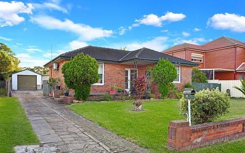 36 Goonaroi Street, Villawood NSW