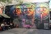 Paris (corno.fulgur75) Tags: 11earrondissement parís parigi parijs paryż paříž iledefrance francia frança frankrijk frankreich frankrig frankrike francja francie march2017 folieméricourt streetart