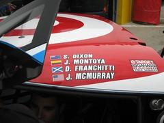 IMG_2495 - Copy (Lavratti) Tags: daytona chip ganassi racing target dixon montoya franchitti mcmurray bmw power