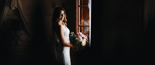 35431240905_1f6aeda02b Wedding video in Tuscany