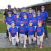 Team 12 Cubs