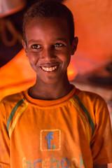 MohammedNur (UNICEF Ethiopia) Tags: ethiopia somali idp internallydisplacedpeople drought pastoralist
