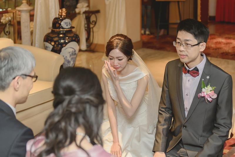 歐華酒店,歐華酒店婚攝,新秘Sunday,台北婚攝,歐華酒店婚宴,婚攝小勇,MSC_0016