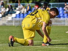 0907201712 (redzinanatol) Tags: futfota футфота football futbol soccer sport nikon70300mmf4556 футбол спорт