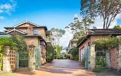 7/200-202 Burraneer Bay Road, Caringbah South NSW