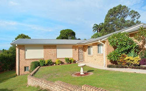 11 Beachcomber Close, Anna Bay NSW