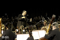 _03A0658 (NOVAOPERA) Tags: concerto papa francesco giubileo aula paolo vi ennio morricone marco frisina