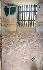 reforma_antiga_cadeia_nova_sede_delegacia_policia_civil